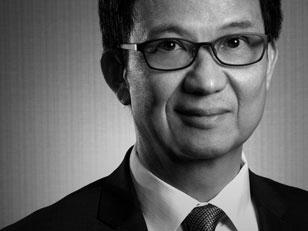 Terence Wai