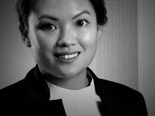 Priscilia Lam