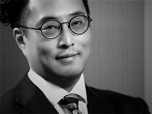 Herbert Leung